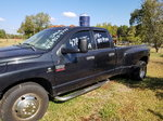 2007 dodge 3500 hd trade or sell
