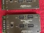 Dedenbear MOT-1 output timers NEW