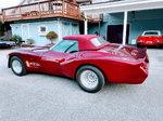 1968 Corvette 427 conv custom