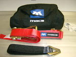 MAC Strap Kit  for sale $100