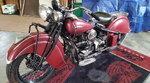 FS: 1941 Indian 4