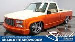 1988 Chevrolet Silverado 1500 LS1 Restomod Show Truck