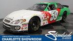 2001 Dodge Intrepid Petty Enterprises Winston Cup Car