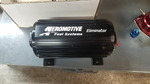 Aeromotive Fuel Pump 11104