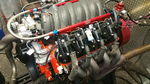 Chevy Ls Crate Engine 408Cid