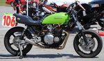 1981KZ1000 Lawson Superbike