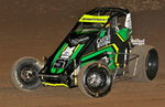 Sprint Car Sell Out