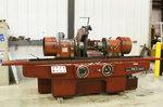 RMC 1500 Crank Grinder