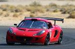 K24 Swapped Lotus Exige S Track/Street Car TT3/ST3