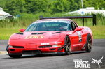 C5Z time attack/ road race car, LS7, very light