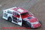 2011 Harris IMCA Sport mod