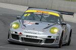2013 Porsche 997.2 GT3 Cup Car