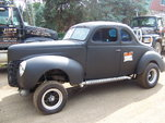 1939 Ford 2Dr, Coupe  for sale $30,000