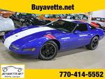 1996 Chevrolet Corvette  for sale $19,999