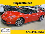 2012 Chevrolet Corvette  for sale $44,999