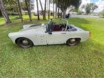 1973 MG Midget  for sale $28,000