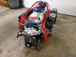 604 crate motor  for sale $4,500