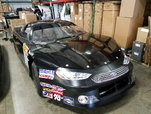 Anderson elite big spring late model  for sale $4,500