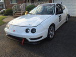 FS: 1994 Acura Integra HC candidate  for sale $10,999
