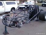 S&W Rolling chassis-new  for sale $4,800