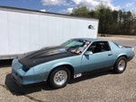 1984 Camaro 8.50 roller  for sale $6,000