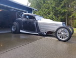 1934 ford   for sale $65,000
