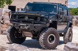 2005 Hummer H2  for sale $39,900