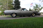 1970 Chevrolet Chevelle  for sale $20,000