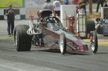 Dragster  for sale $5,000