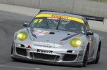 2013 Porsche 997.2 GT3 Cup Car  for sale $135,000