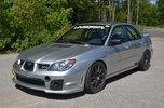 Subaru WRX Fully Built Track Car  for sale $35,980