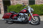 2016 Harley-Davidson Touring  for sale $11,000