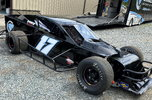 Fury Modified Roller  for sale $25,000