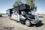 2021 NeXus RV Wraith Super 35W for Sale $0