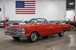 1965 Ford Galaxie 500  for sale $21,900