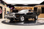 1971 Plymouth Cuda  for sale $84,900