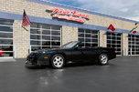 1991 Chevrolet Camaro  for sale $29,995