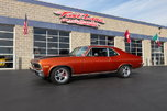 1971 Chevrolet Nova  for sale $34,995
