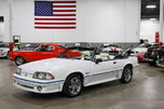 1991 Ford Mustang  for sale $14,900