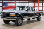 1993 Ford F-250  for sale $21,900