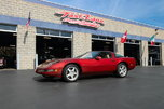 1994 Chevrolet Corvette ZR1  for sale $58,995