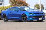 2018 Chevrolet Camaro  for sale $29,599