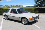 1976 American Motors Pacer  for sale $16,500