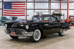 1957 Ford Thunderbird  for sale $79,900