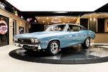 1968 Chevrolet Chevelle  for sale $99,900