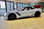 2019 Chevrolet Corvette  for sale $89,950