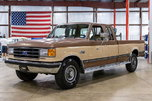 1991 Ford F-250  for sale $19,900