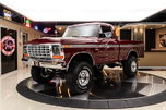 1978 Ford F-150  for sale $69,900