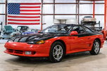1993 Dodge Stealth  for sale $15,900