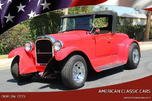 1924 Dodge Street Rod  for sale $33,900
